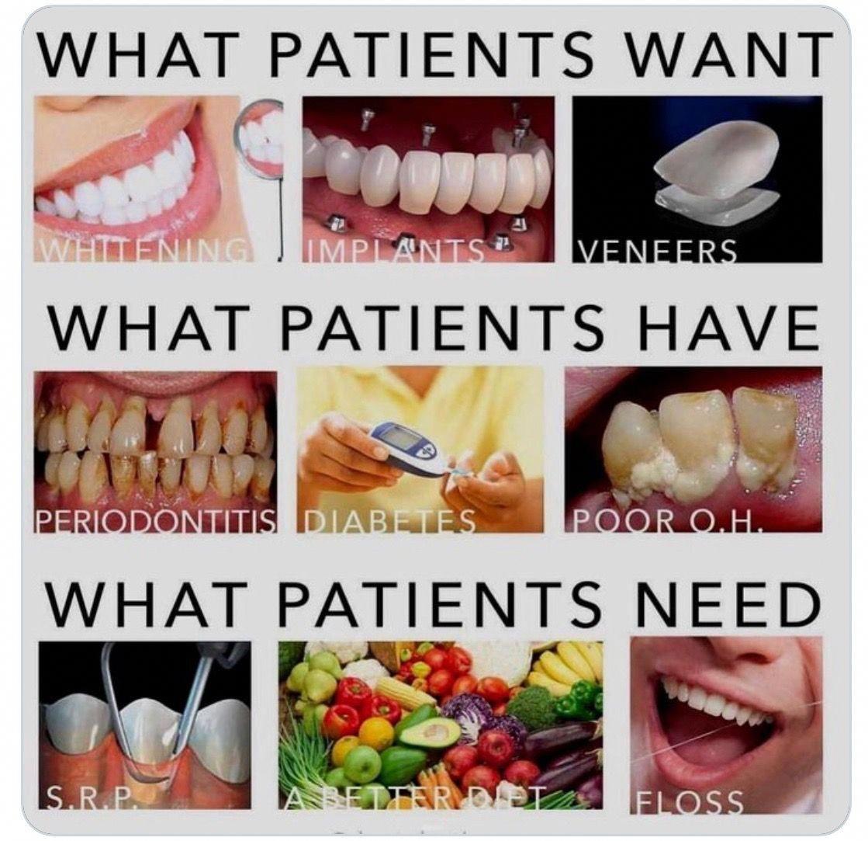 Dentalhygienistcup dental dental implants cost dental