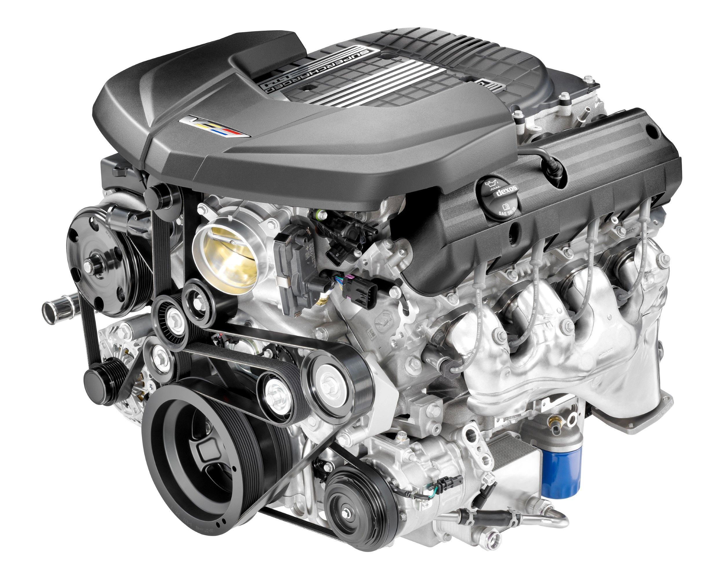 powertrain detail ward us media of named s content en best award dec news cadillac one pages engines lgx