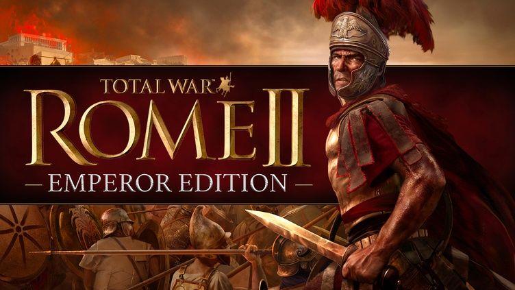 تنزيل لعبة Rome Total War برابط مباشر من ميديا فاير أفضل لعبة استراتيجية Total War Rome Game Engine