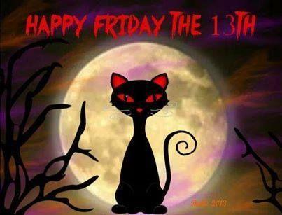 Marvelous Cat . Black CatsHalloween QuotesHalloween ...