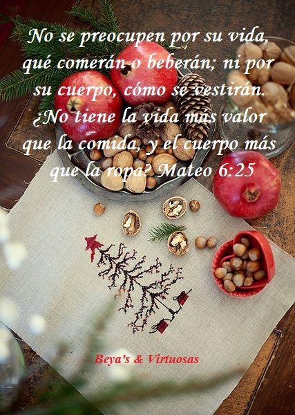 No Te Afanes Celebra La Navidad Con Propósito Inspirational Quotes Amazing Grace Sweet