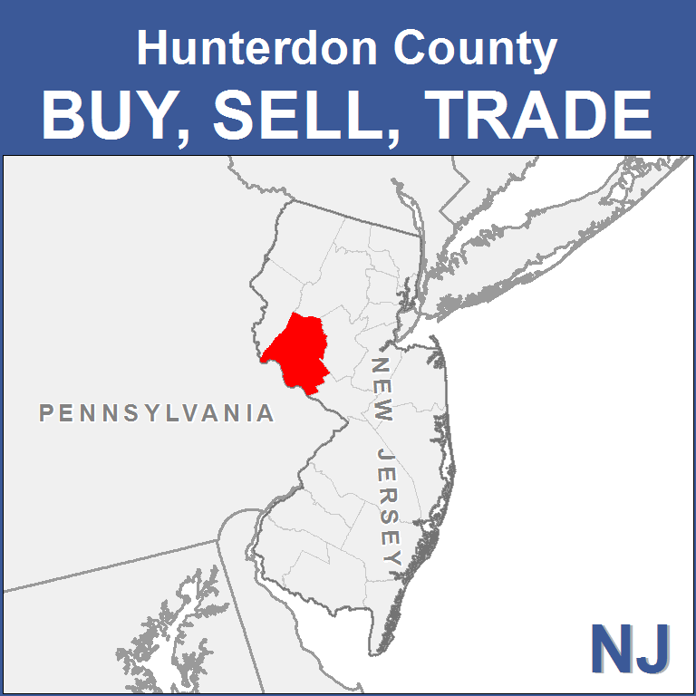 Hunterdon Buy Sell Trade >> Hunterdon County Buy Sell Trade Nj Buy Sell Trade In