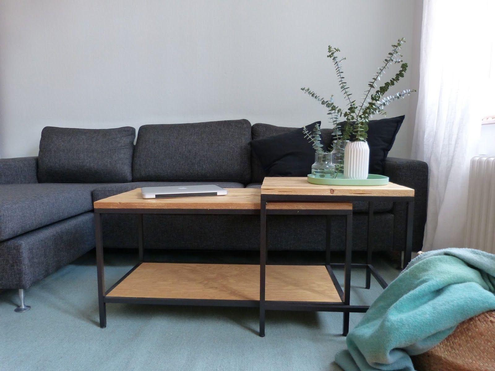 Schön Einrichtung Design Sammlung Von Mintundmeer.de Ist Ein Design über Einrichtung, Und