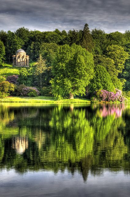 66be2c57602a27e093bccc98bed278ef - Best Gardens To Visit In Spring