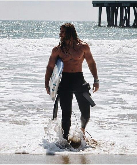 OMG @brockohurn #guys #guy #boy #boys #love #me #cute #handsome #heart #picoftheday #photooftheday #instagood #fun #smile #dude #follow #followme #sexy #hot #cool #kik #igers #instagramers #eyes