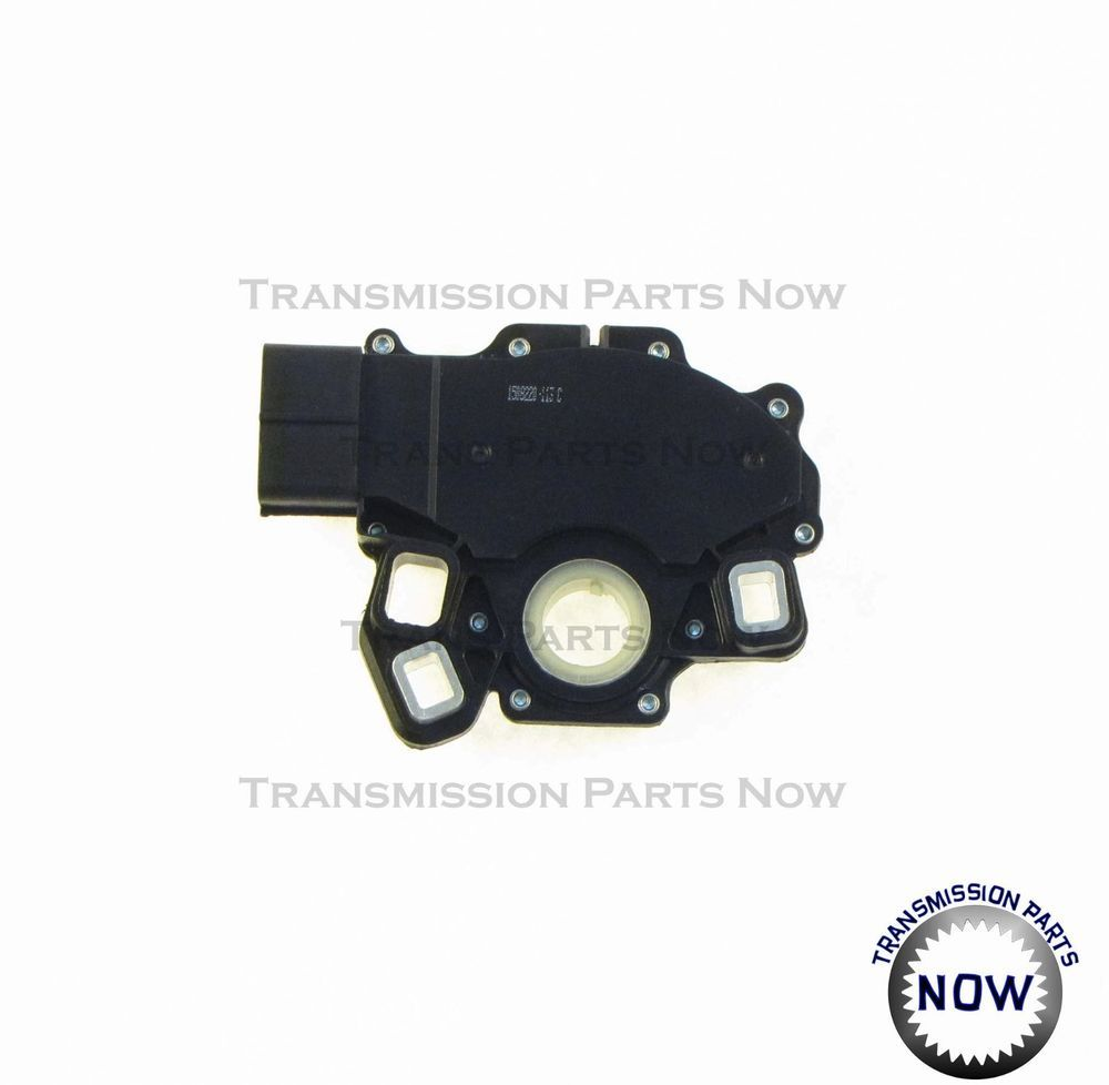 small resolution of ford e4od 4r100 new mlps range sensor neutral safety switch 1997 on new 36410c