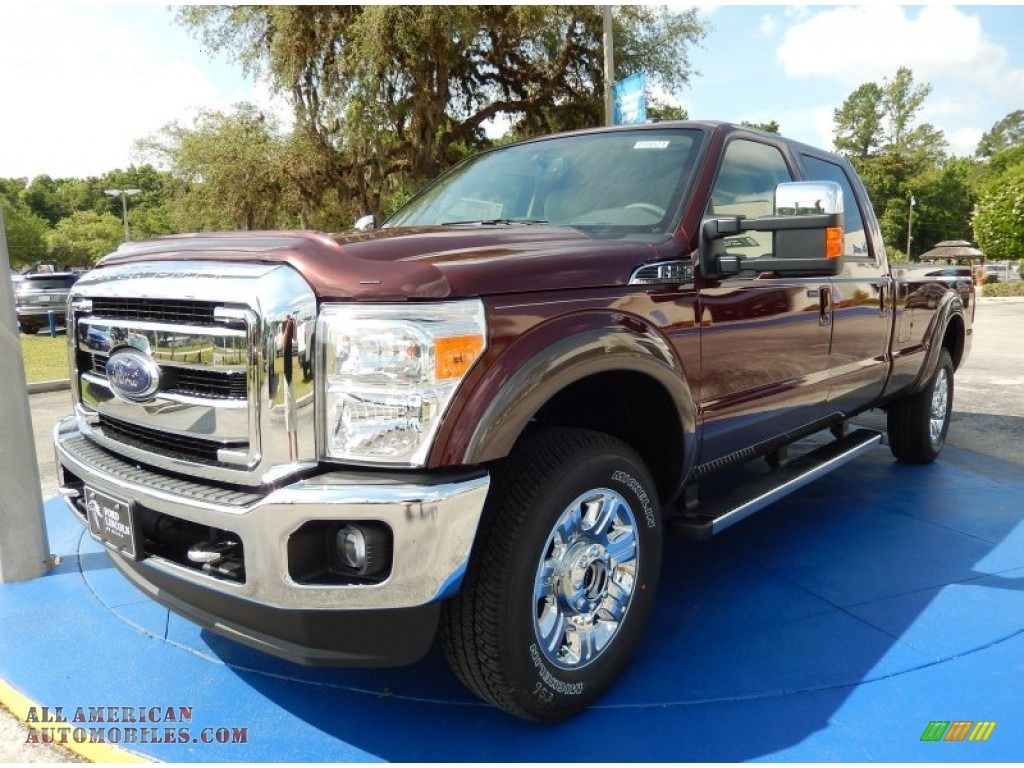 2015 ford super duty f 250 lariat crew cab 4x4 in vernon texas vernonautogroup knowthedeal ford f 250 super duty pinterest ford super duty ford