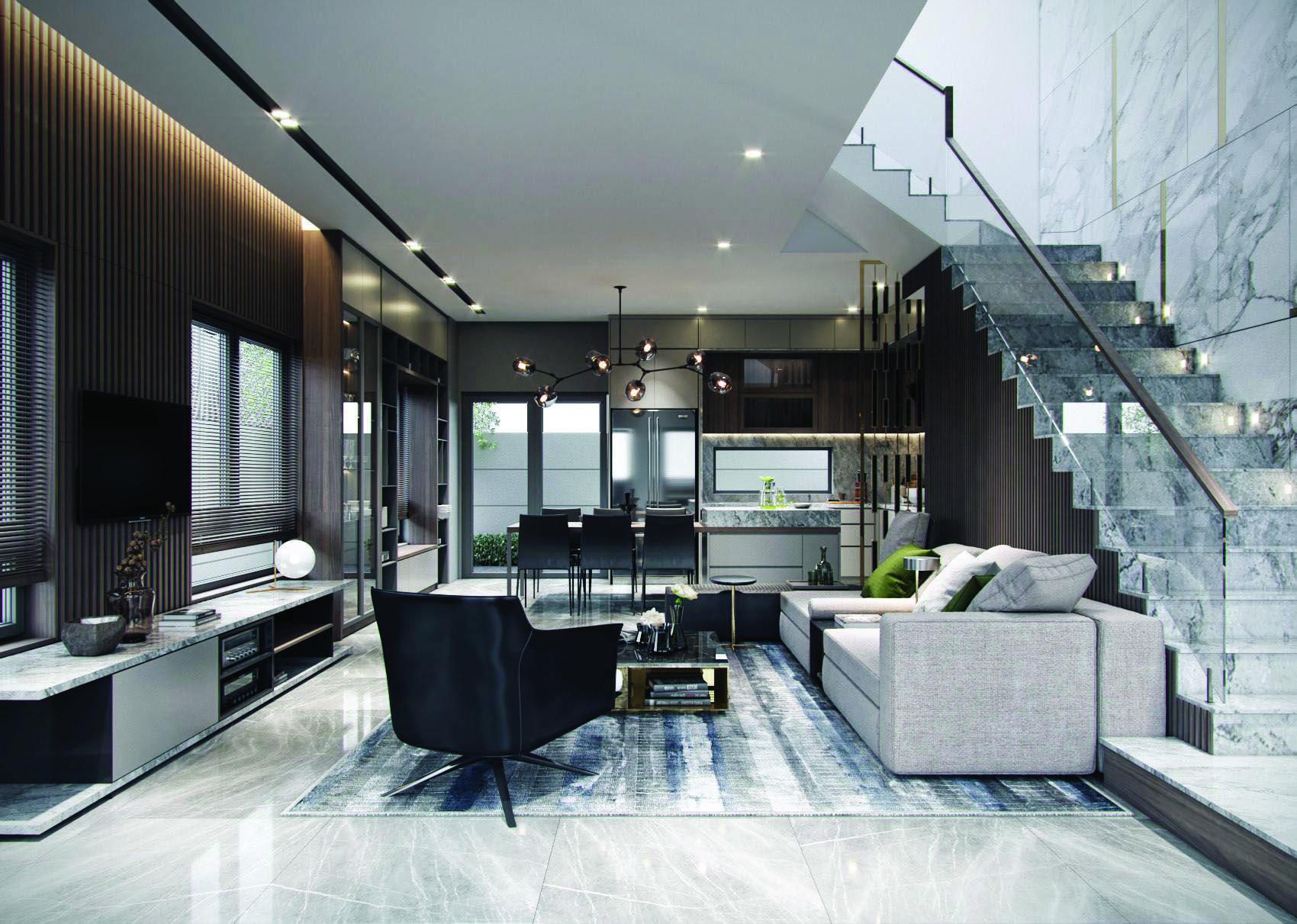 15 Luxury Living Room Designs Stunning Homes Tre Luxury Living Room Luxury Living Room Design Morden Living Room Million dollar homes living rooms