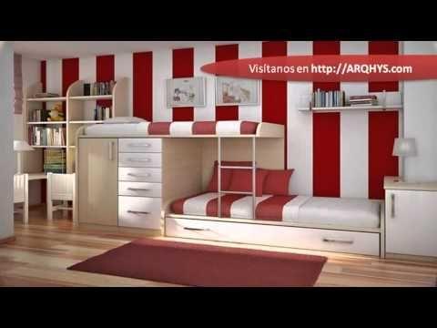 Aprende ¡AHORA MISMO! todo sobre Como pintar mi cuarto accediendo ...