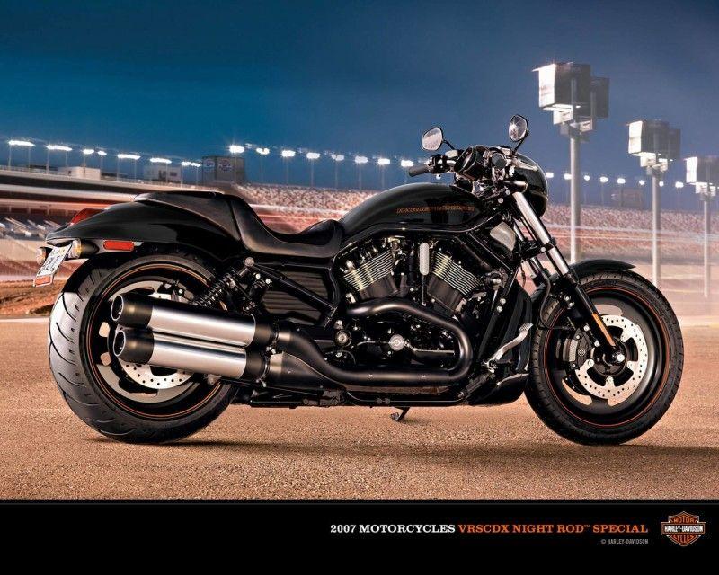 Download Harley Davidson Hd Wallpaper Harley Davidson Motorcycle