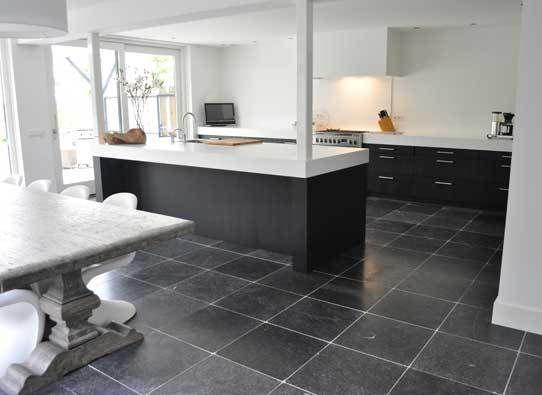 Belgisch Hardsteen Tegels : Belgisch hardsteen tegels google zoeken keukens