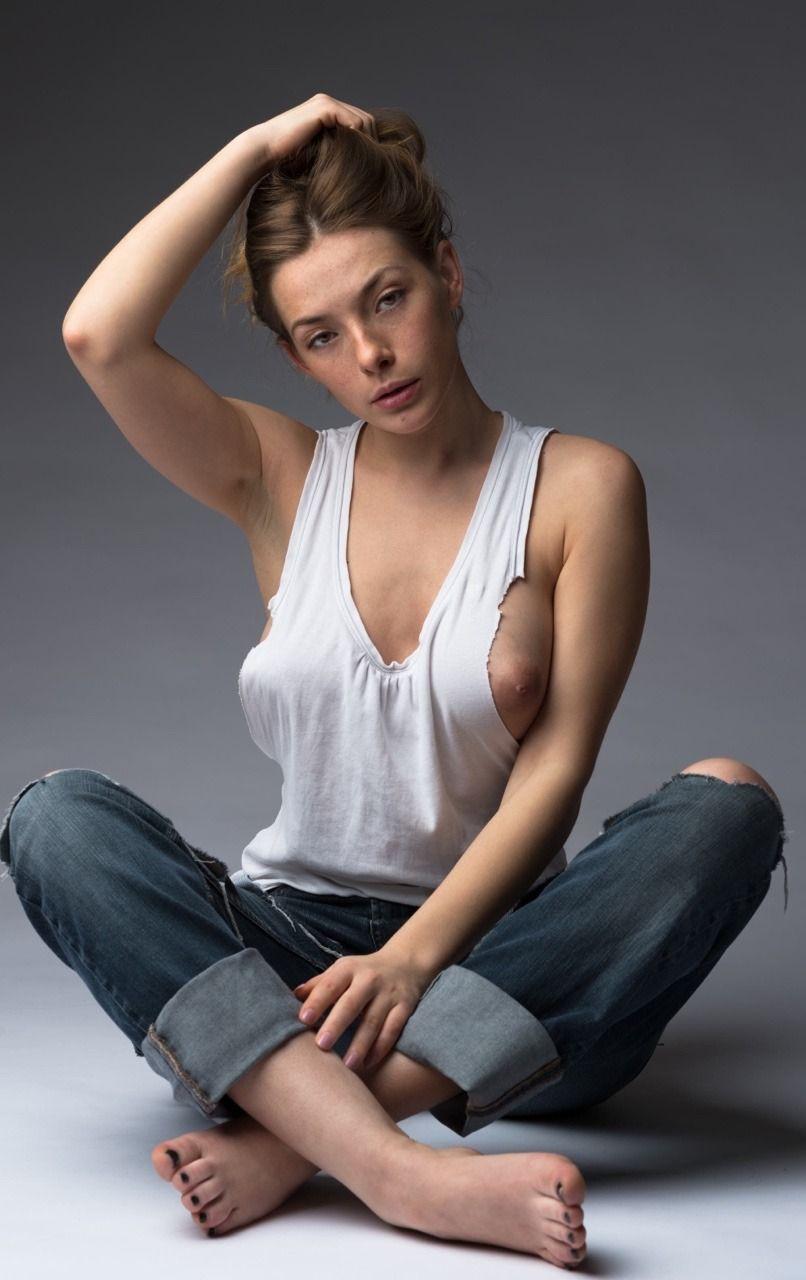 Ivy Levan Nude Cheap olga kobzar - olga kobzar   des - ero.   pinterest   nude, models