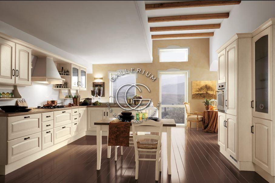 Scavolini Kitchen  Madeleine  Kitchen  Pinterest  Contemporary Inspiration Kitchen Models Inspiration