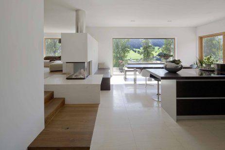 Architekt Architektur Architect Architecture rendering visual design