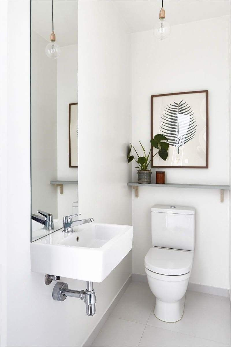 Wc Hocker Pin By Lucy Wu On Home Design Toilet Room Small Toilet Room