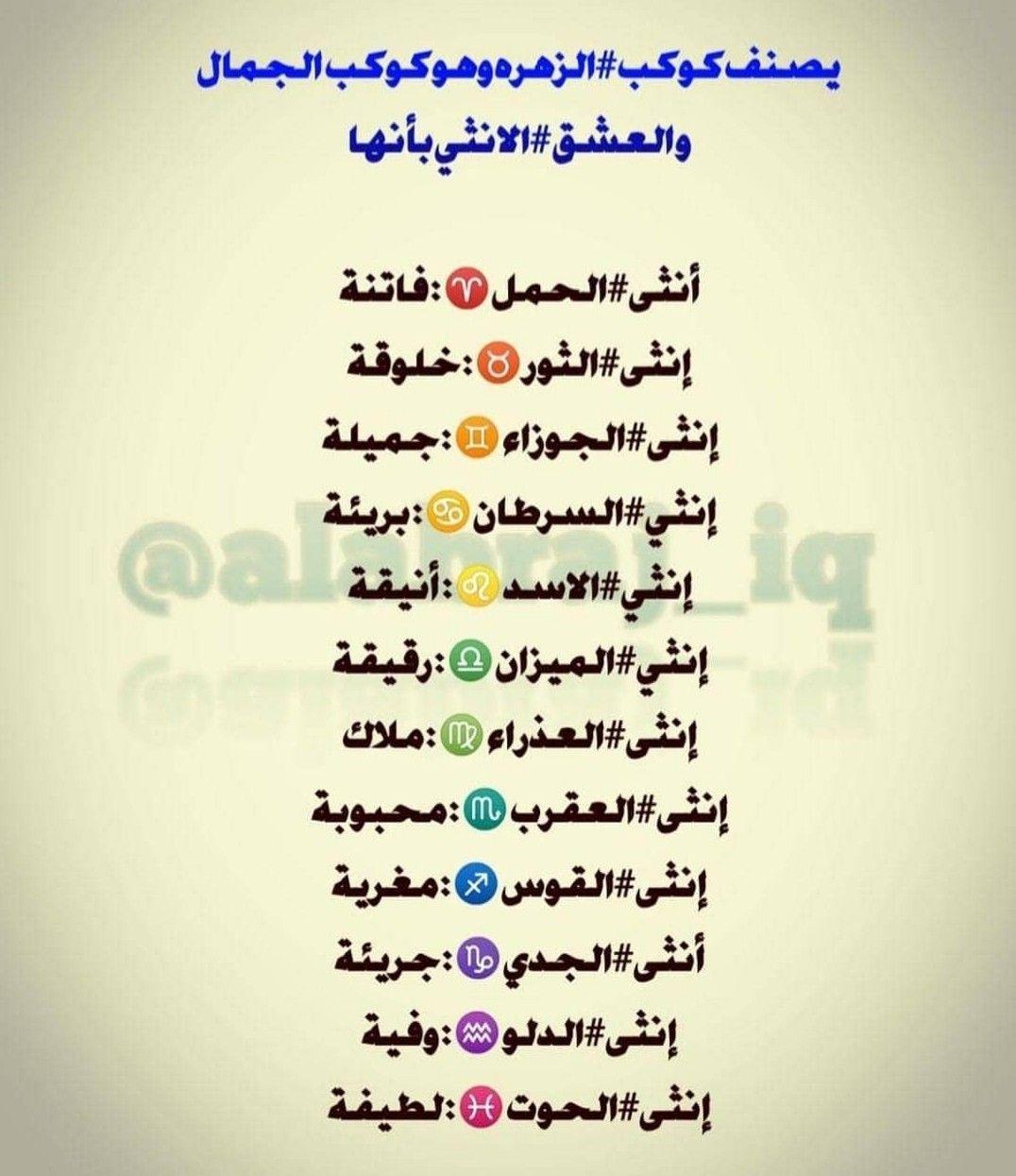 Pin By Mayar On الأبراج Iphone Wallpaper Quotes Love Wallpaper Iphone Quotes Wallpaper Quotes