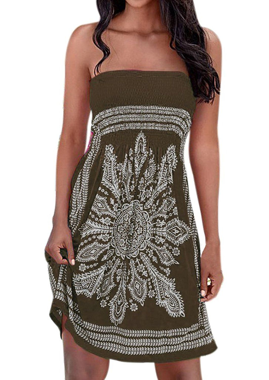 ac623742236 Beach Cover Up Dresses Amazon - Gomes Weine AG