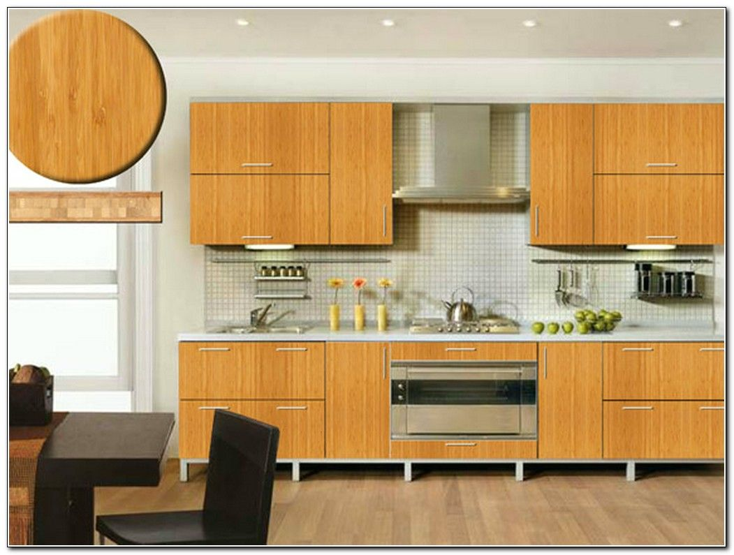 Pin Di Awesome Kitchen