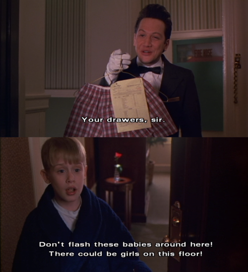 home alone home alone movie home alone home alone quotes
