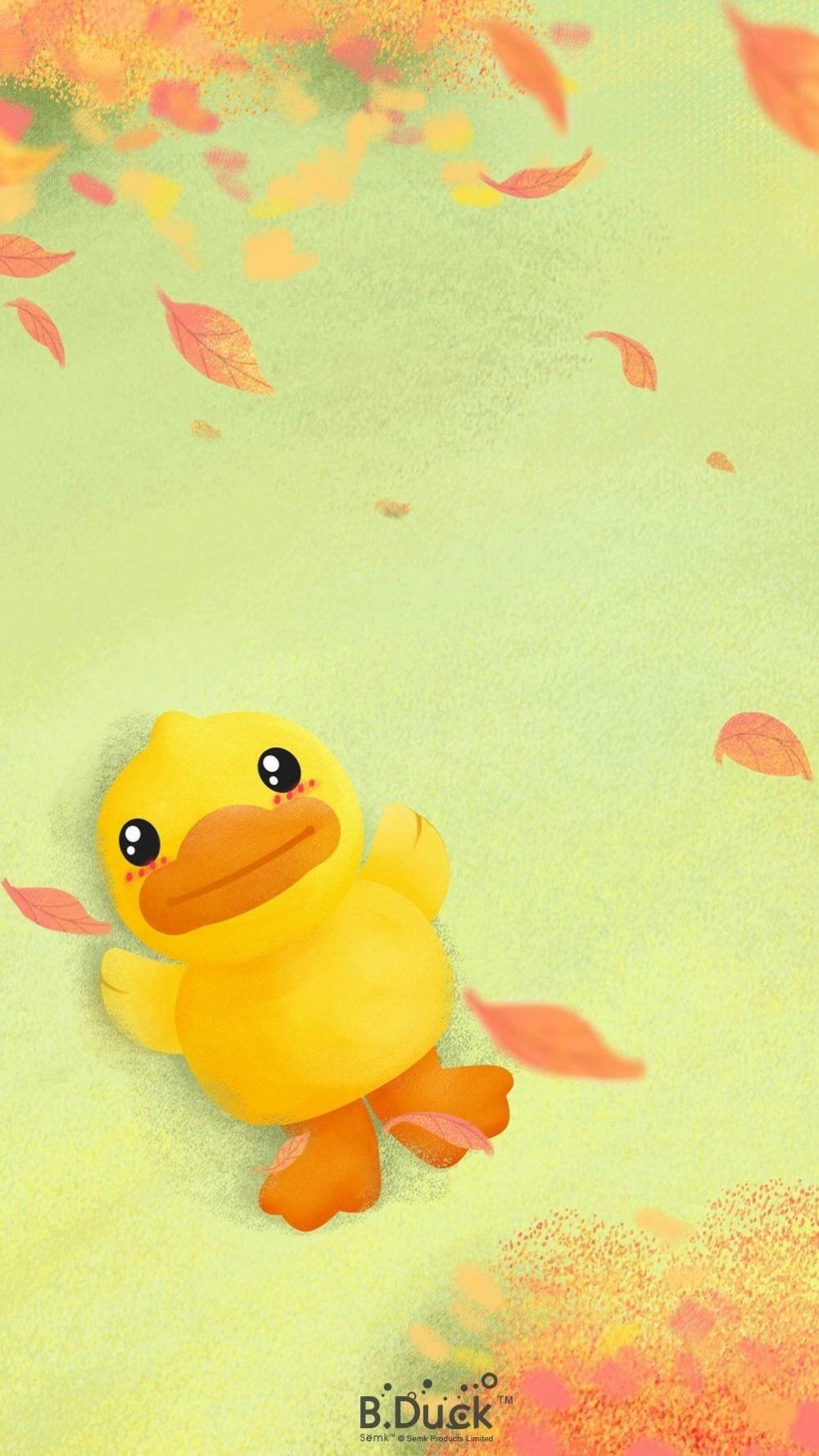 Pin By Sarah Meyers On Cartoon Cute Disney Wallpaper Duck Wallpaper Cartoon Art Styles