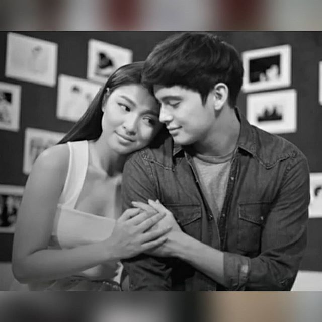 #ThisTimeMusicVideo #jamesreid  #nadinelustre #jadine