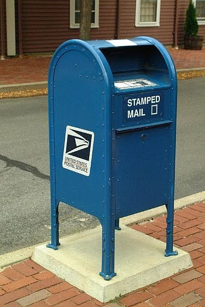 66bf23b2b4edb6e7b309ba9d4e2af8a9 - How To Get A Po Box At A Post Office