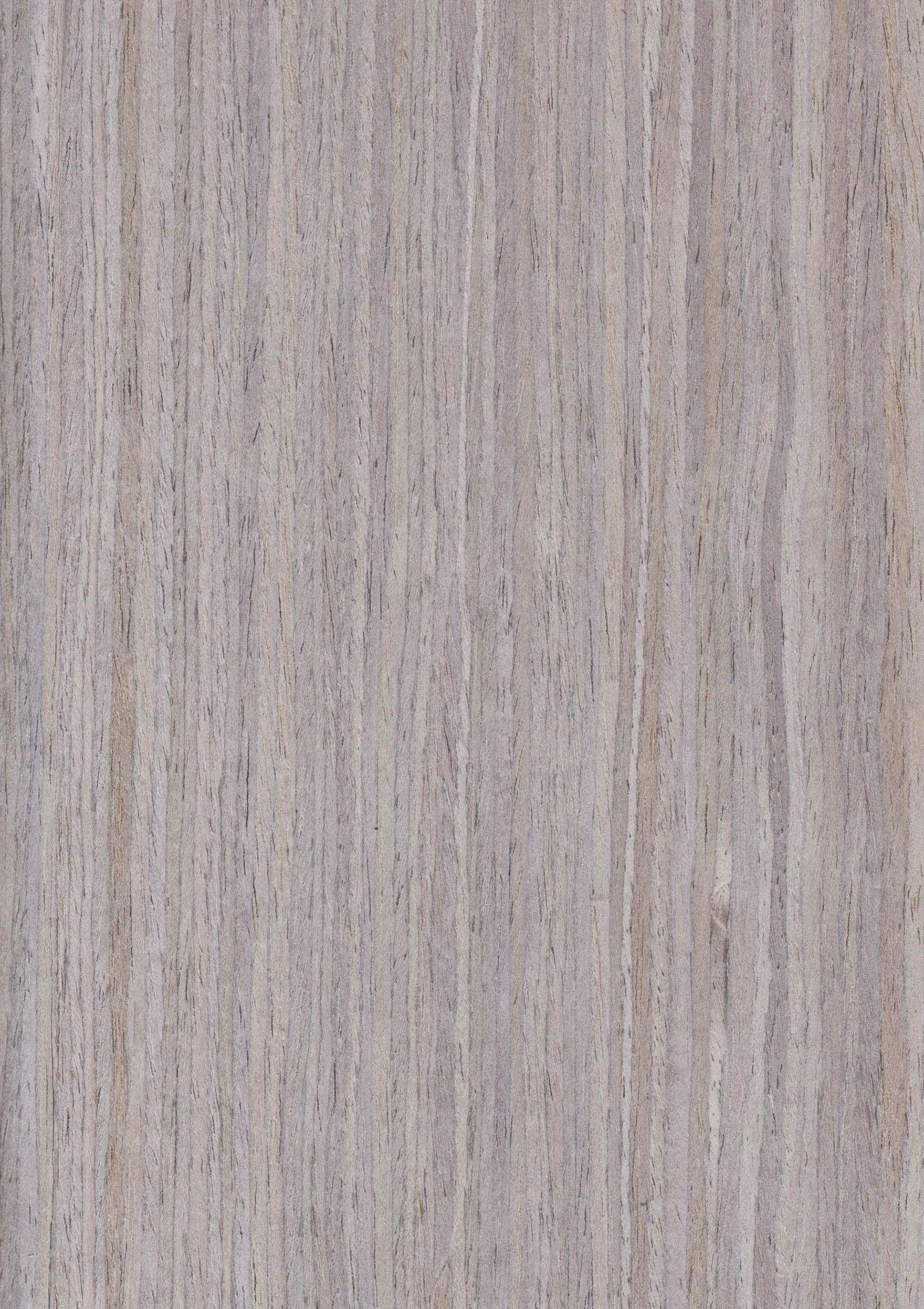 647 Peach Wood Wood Veneers In 2019 Wood Veneer Wood