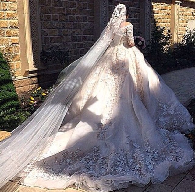 Michael Cinco ❤ … | Pinteres…