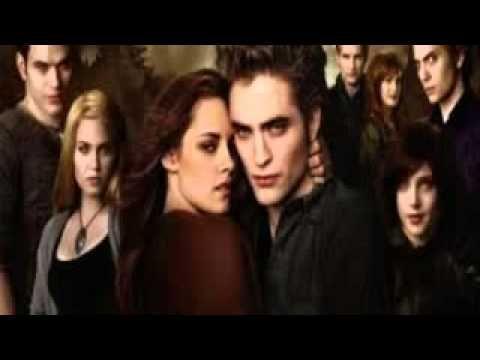 Watch The Twilight Saga Breaking Dawn Part 2 Movie Streaming
