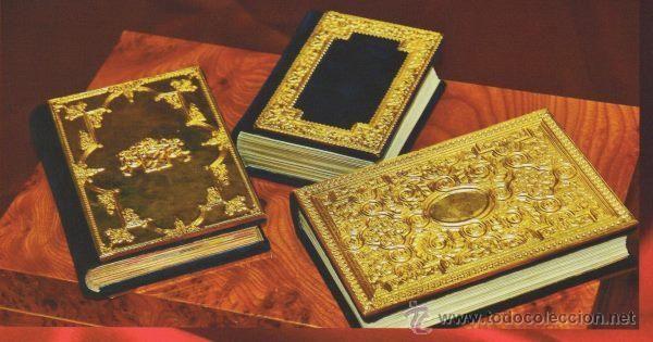 Colección Libros de Horas de Montserrat, siglos XV-XVI