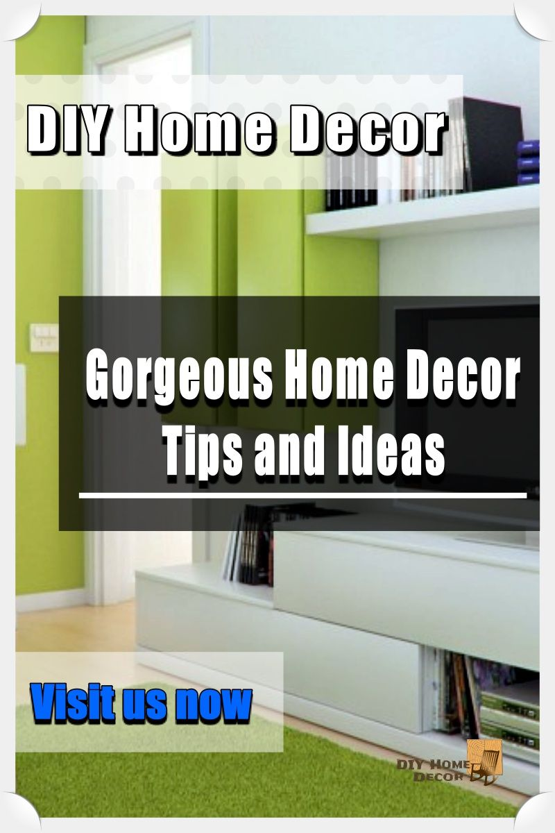 Improve your style with these interior design tips you can find more details by visiting the image link homedecorhelp also rh pinterest