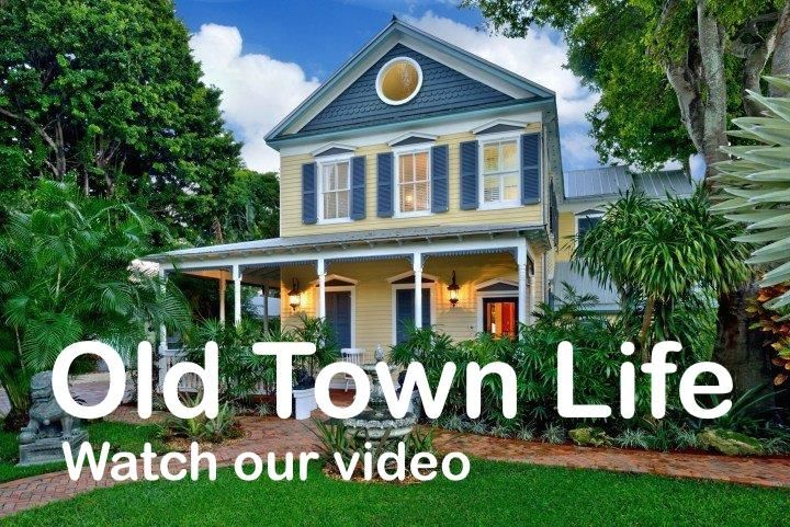 Island Homes Key West Real Estate Key West Homes For Sale