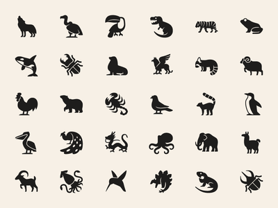 5000+ FREE Iphone Animals Icon Set | Free iphone, Icon set and Icons