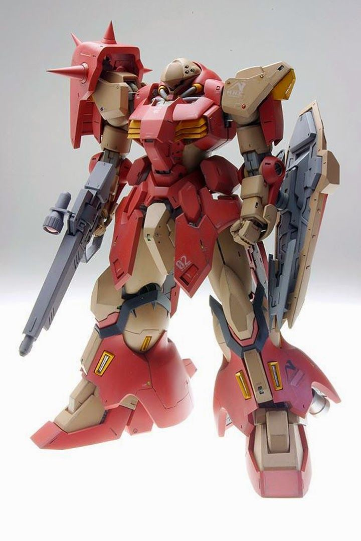 Me 02 Messer Garage Kit To Be Re Sale C3 X Hobby 2014 Japan