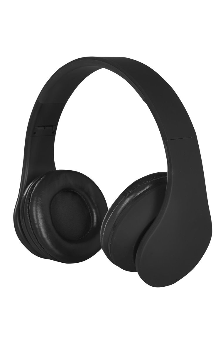 7249da45a0c Casque audio mat noir | Shopping en 2019 | Matte black, Headphones ...