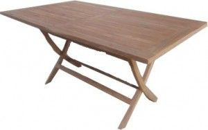 Gtd160bx90dx75htuintafelufjoris Furniture Dining Bench Table