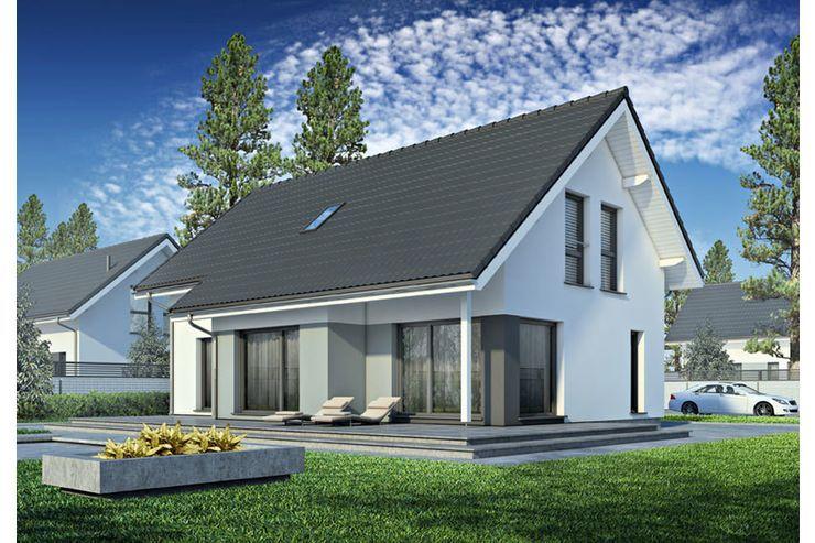 Haus kaufen in Leverkusen ImmobilienScout24 Haus