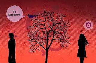 nettverk nettsteder for dating gratis
