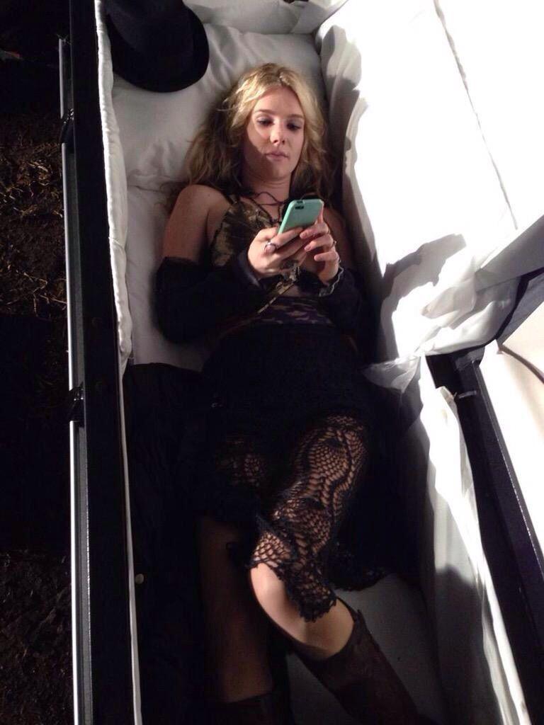 Sex Riley Steele naked (84 foto and video), Pussy, Sideboobs, Instagram, underwear 2020