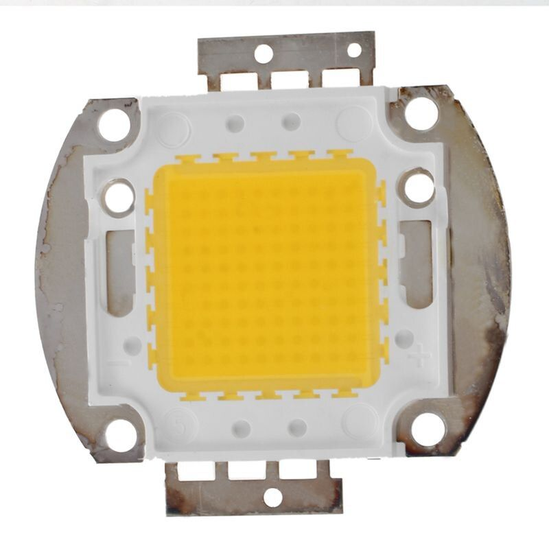 100w Led Lamp High Power Chip Diy Lamp Light Lighting Warm White Discount 38 100w Lamp In 2020 Diy Lamp Lamp Light Led Lamp