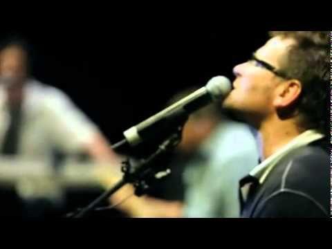 Kispál és a Borz - Ha az életben (2010 búcsúkoncert élő) - YouTube