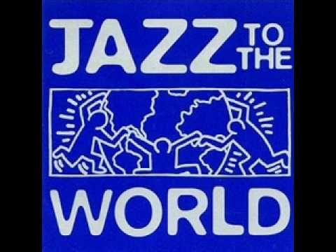 Pandora radio christmas jazz radio