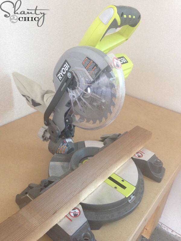 Ryobi-18v-miter-saw.jpg 600×800 piksel
