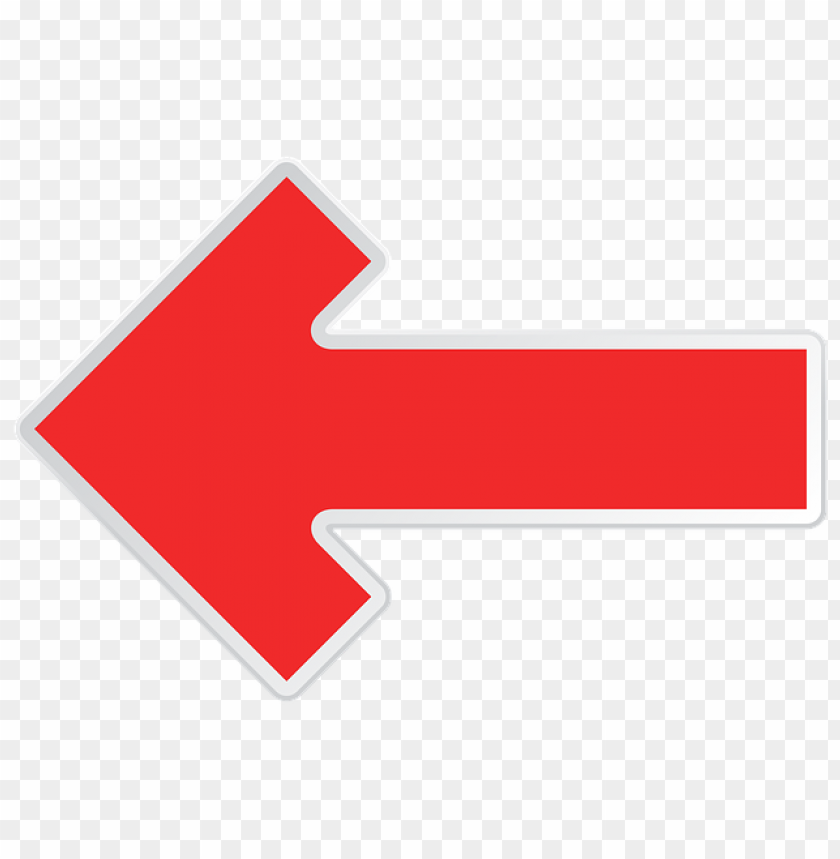 Arrow Red Button Png Image Png Image With Transparent Background Png Free Png Images Png Images Png Free Png