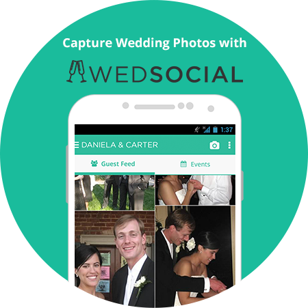 The Best Wedding Planning Apps For Your Smartphone For Budget Brides Wedding Planning Apps Wedding Apps Wedding Planner App