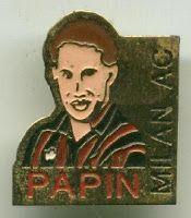 Papin