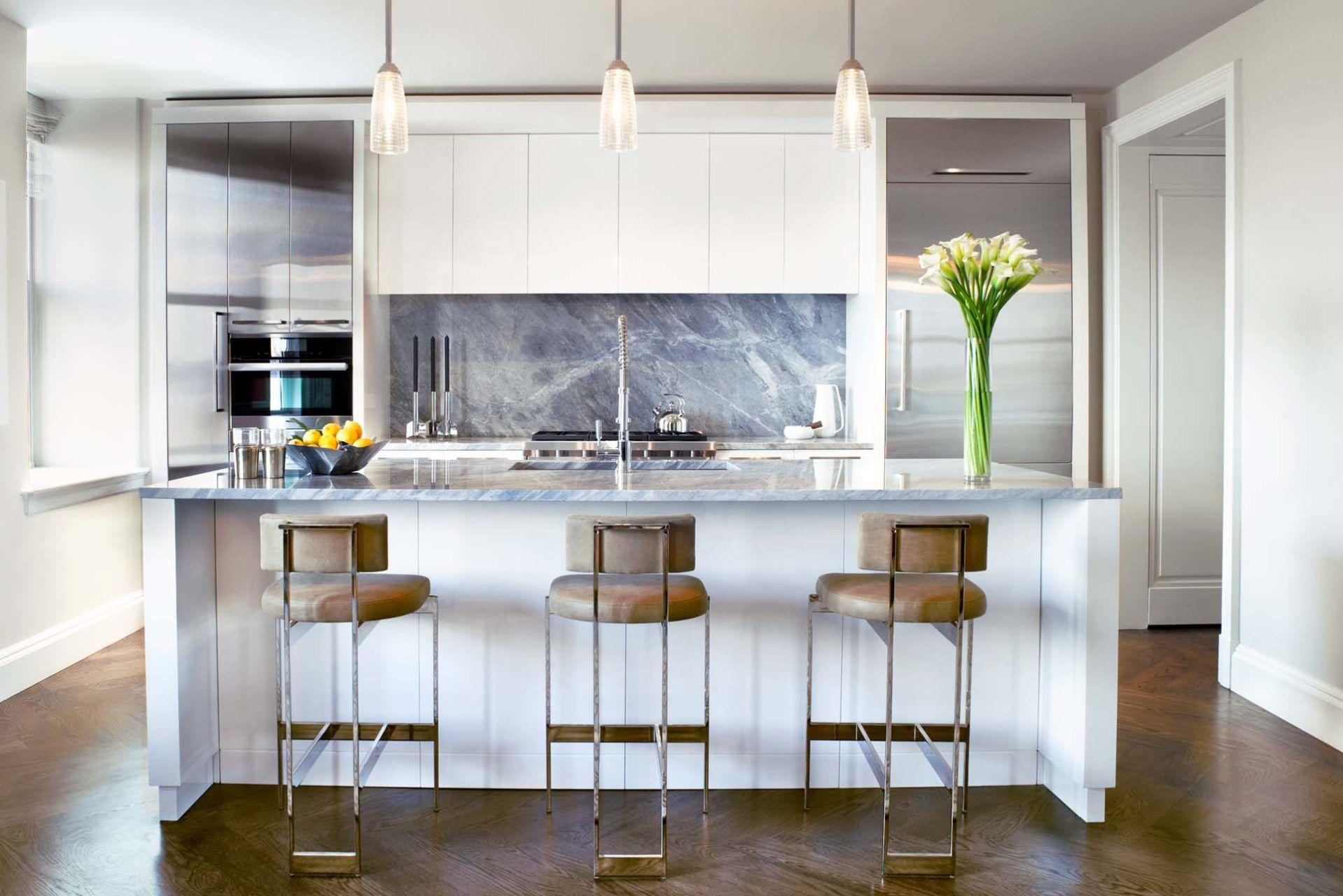 Unit 603 Kitchen Resize Kitchen Remodel Inspiration Kitchen Design Kitchen Marble