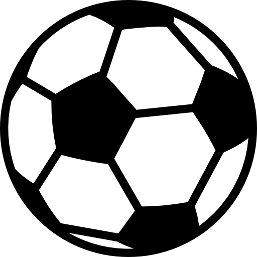 Soccer Ball Variant Free Icon Free Icon Freepik Icon Freesoccer Freegear Freeball Freesoccer Ball Volleyball Workouts Soccer Ball Soccer Cards
