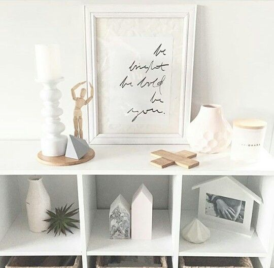 Photo of Kmart Styling | A Scandinavian Inspired Life in 2019 – Home Decor DIY Living Ro….
