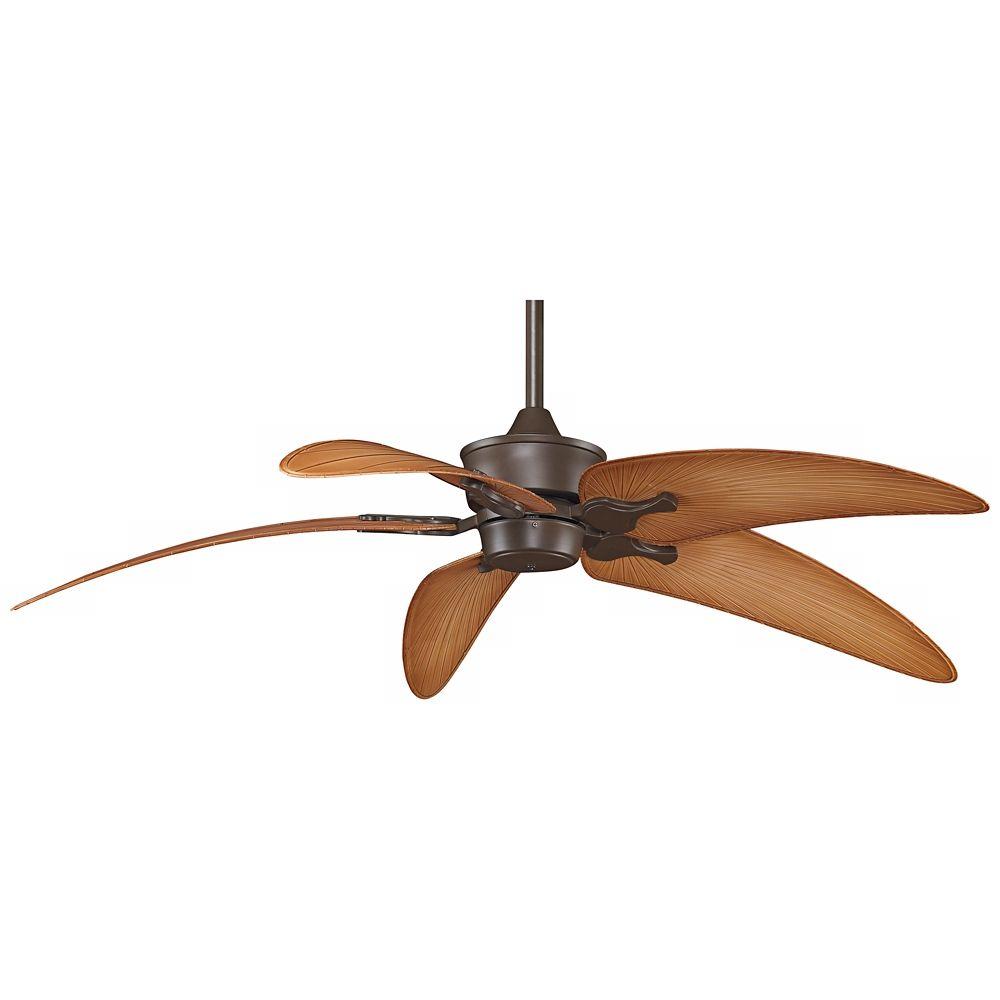 60 fanimation islander oil rubbed bronze ceiling fan style 60 fanimation islander oil rubbed bronze ceiling fan style t3084 t3147 aloadofball Gallery